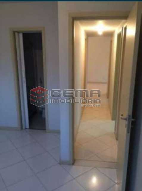 Screenshot_9 - Apartamento 2 quartos para alugar Botafogo, Zona Sul RJ - R$ 3.000 - LAAP24039 - 11
