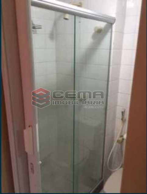 Screenshot_10 - Apartamento 2 quartos para alugar Botafogo, Zona Sul RJ - R$ 3.000 - LAAP24039 - 13