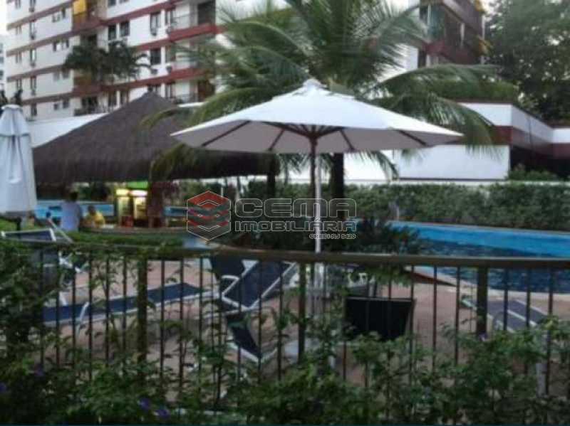 Screenshot_11 - Apartamento 2 quartos para alugar Botafogo, Zona Sul RJ - R$ 3.000 - LAAP24039 - 1