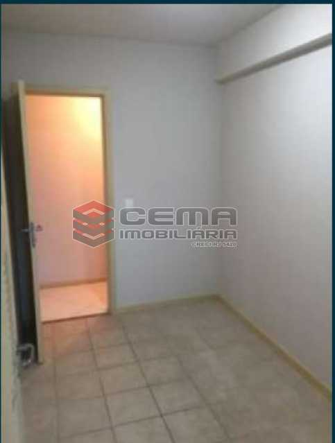 Screenshot_14 - Apartamento 2 quartos para alugar Botafogo, Zona Sul RJ - R$ 3.000 - LAAP24039 - 14