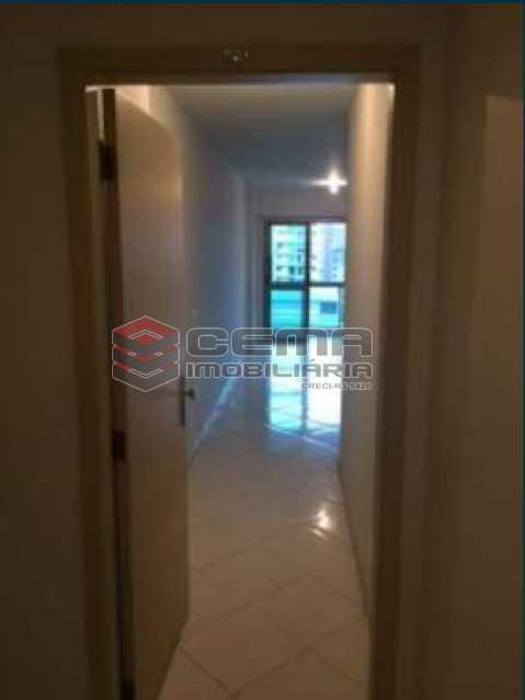 Screenshot_15 - Apartamento 2 quartos para alugar Botafogo, Zona Sul RJ - R$ 3.000 - LAAP24039 - 5