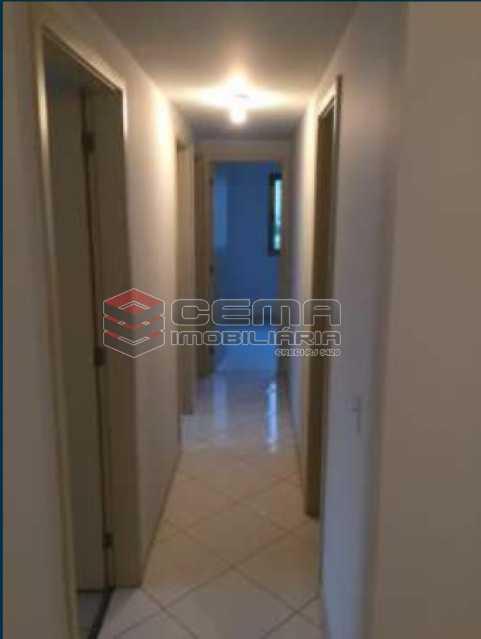 Screenshot_17 - Apartamento 2 quartos para alugar Botafogo, Zona Sul RJ - R$ 3.000 - LAAP24039 - 12