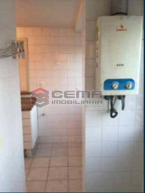 Screenshot_19 - Apartamento 2 quartos para alugar Botafogo, Zona Sul RJ - R$ 3.000 - LAAP24039 - 16