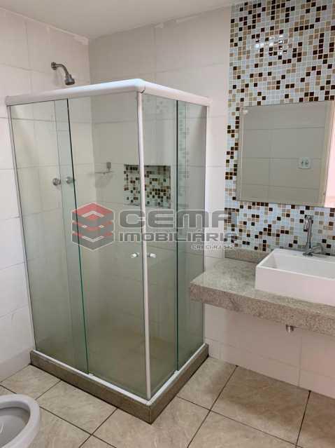 IMG-20191222-WA0022 - Apartamento 1 quarto à venda Glória, Zona Sul RJ - R$ 450.000 - LAAP12293 - 15