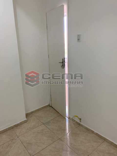 IMG-20191222-WA0030 - Apartamento 1 quarto à venda Glória, Zona Sul RJ - R$ 450.000 - LAAP12293 - 11