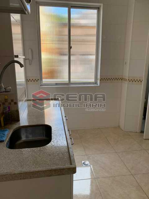 IMG-20191222-WA0034 - Apartamento 1 quarto à venda Glória, Zona Sul RJ - R$ 450.000 - LAAP12293 - 14