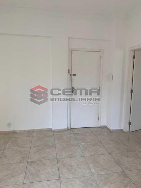 IMG-20191222-WA0035 - Apartamento 1 quarto à venda Glória, Zona Sul RJ - R$ 450.000 - LAAP12293 - 7