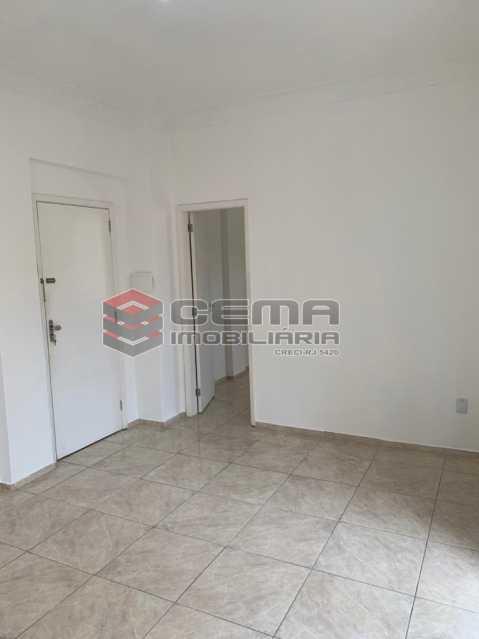 IMG-20191222-WA0036 - Apartamento 1 quarto à venda Glória, Zona Sul RJ - R$ 450.000 - LAAP12293 - 6