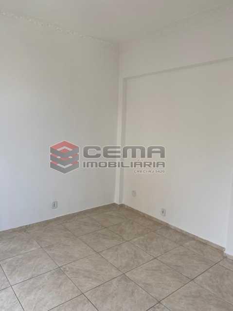 IMG-20191222-WA0037 - Apartamento 1 quarto à venda Glória, Zona Sul RJ - R$ 450.000 - LAAP12293 - 8