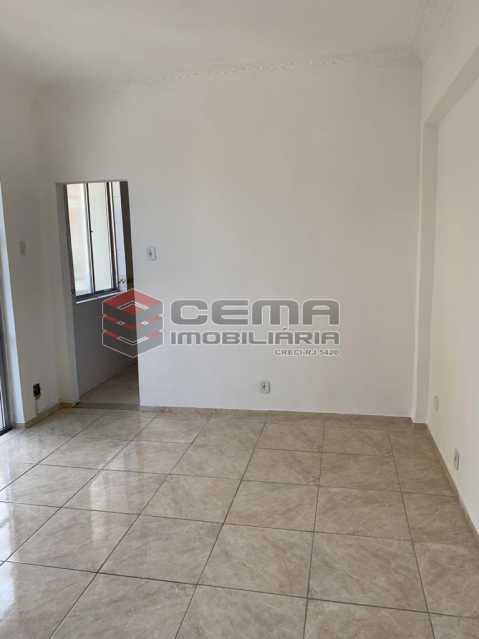 IMG-20191222-WA0038 - Apartamento 1 quarto à venda Glória, Zona Sul RJ - R$ 450.000 - LAAP12293 - 5