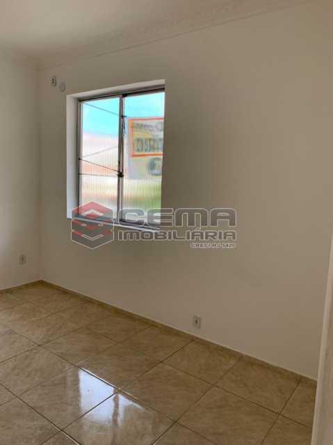 IMG-20191222-WA0039 - Apartamento 1 quarto à venda Glória, Zona Sul RJ - R$ 450.000 - LAAP12293 - 10