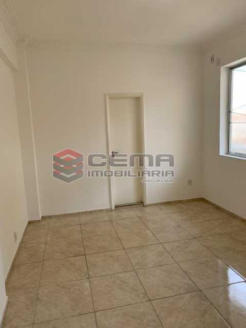 IMG-20191222-WA0040 - Apartamento 1 quarto à venda Glória, Zona Sul RJ - R$ 450.000 - LAAP12293 - 3