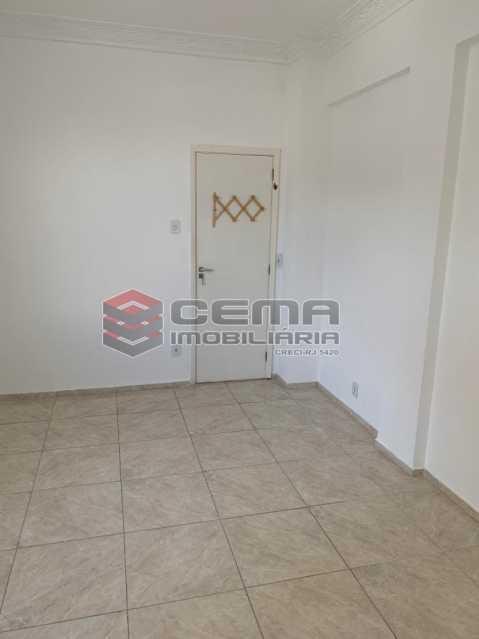 IMG-20191222-WA0041 - Apartamento 1 quarto à venda Glória, Zona Sul RJ - R$ 450.000 - LAAP12293 - 9