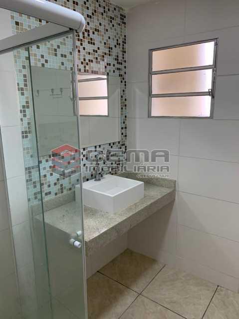 IMG-20191222-WA0044 - Apartamento 1 quarto à venda Glória, Zona Sul RJ - R$ 450.000 - LAAP12293 - 16