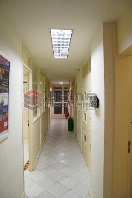IMG-20191021-WA0031 - Prédio 400m² à venda Rua Marquesa de Santos,Laranjeiras, Zona Sul RJ - R$ 3.500.000 - LAPR00017 - 5