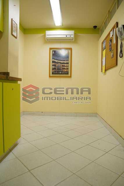 IMG-20191021-WA0032 - Prédio 400m² à venda Rua Marquesa de Santos,Laranjeiras, Zona Sul RJ - R$ 3.500.000 - LAPR00017 - 6