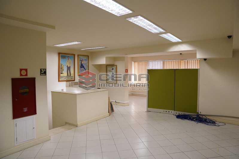 IMG-20191021-WA0038 - Prédio 400m² à venda Rua Marquesa de Santos,Laranjeiras, Zona Sul RJ - R$ 3.500.000 - LAPR00017 - 12