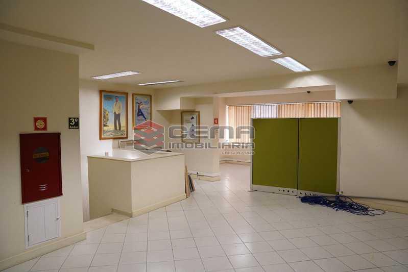 IMG-20191021-WA0039 - Prédio 400m² à venda Rua Marquesa de Santos,Laranjeiras, Zona Sul RJ - R$ 3.500.000 - LAPR00017 - 13
