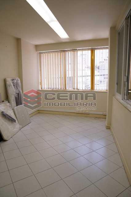 IMG-20191021-WA0040 - Prédio 400m² à venda Rua Marquesa de Santos,Laranjeiras, Zona Sul RJ - R$ 3.500.000 - LAPR00017 - 14