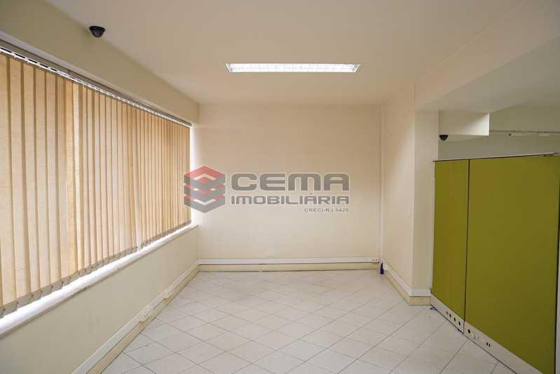 IMG-20191021-WA0041 - Prédio 400m² à venda Rua Marquesa de Santos,Laranjeiras, Zona Sul RJ - R$ 3.500.000 - LAPR00017 - 15