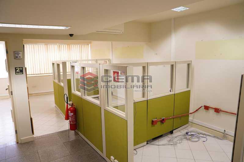 IMG-20191021-WA0042 - Prédio 400m² à venda Rua Marquesa de Santos,Laranjeiras, Zona Sul RJ - R$ 3.500.000 - LAPR00017 - 16