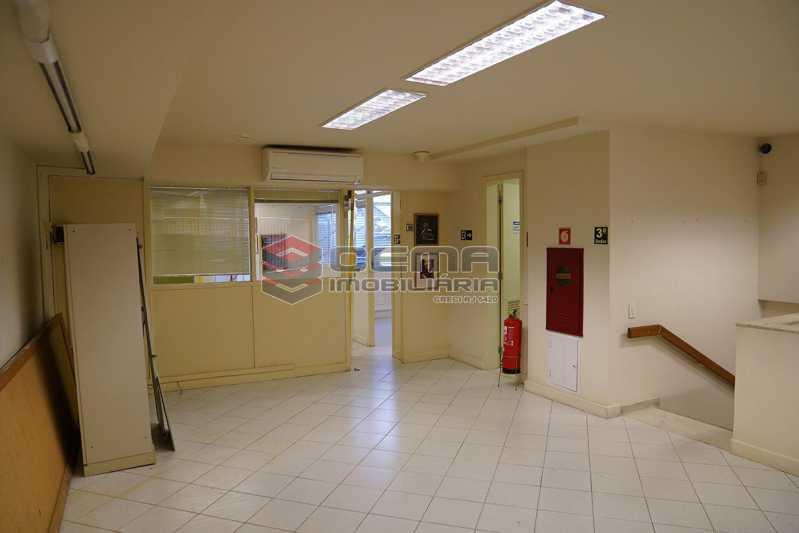 IMG-20191021-WA0046 - Prédio 400m² à venda Rua Marquesa de Santos,Laranjeiras, Zona Sul RJ - R$ 3.500.000 - LAPR00017 - 19