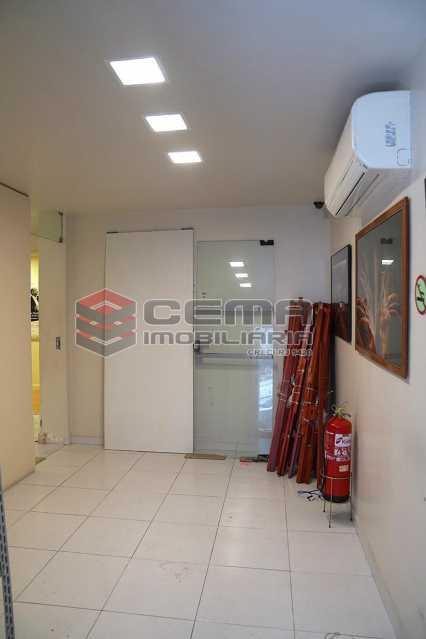 IMG-20191021-WA0048 - Prédio 400m² à venda Rua Marquesa de Santos,Laranjeiras, Zona Sul RJ - R$ 3.500.000 - LAPR00017 - 21