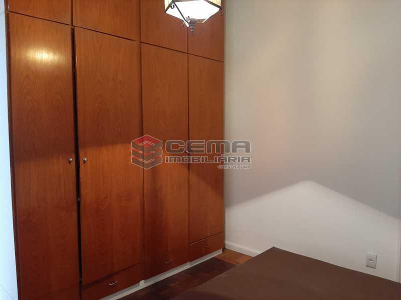 20191023_125944 - Apartamento à venda Rua Almirante Alexandrino,Santa Teresa, Zona Centro RJ - R$ 420.000 - LAAP33510 - 14
