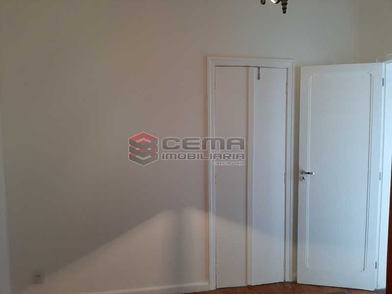 20191023_130006 - Apartamento à venda Rua Almirante Alexandrino,Santa Teresa, Zona Centro RJ - R$ 420.000 - LAAP33510 - 15