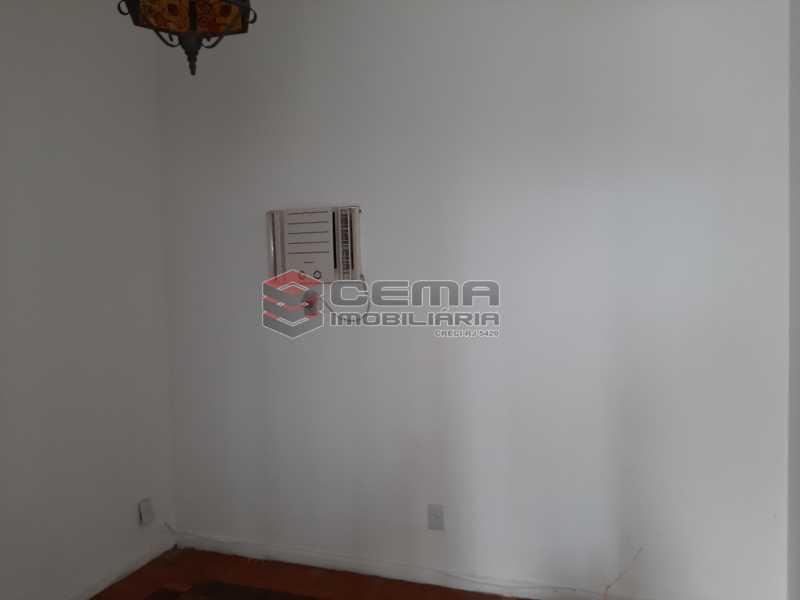 20191023_130033 - Apartamento à venda Rua Almirante Alexandrino,Santa Teresa, Zona Centro RJ - R$ 420.000 - LAAP33510 - 16