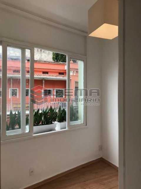 471908083957403 - Apartamento 1 quarto à venda Centro RJ - R$ 265.000 - LAAP12320 - 5