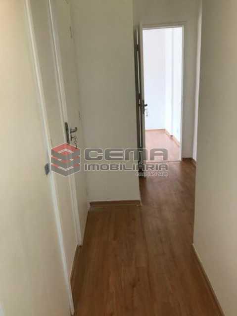 477908081057247 - Apartamento 1 quarto à venda Centro RJ - R$ 265.000 - LAAP12320 - 13