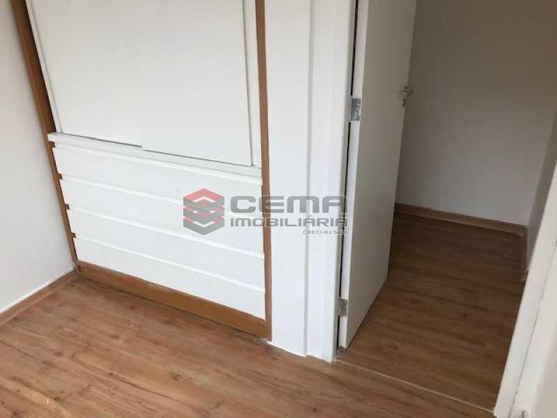 479908083166730 - Apartamento 1 quarto à venda Centro RJ - R$ 265.000 - LAAP12320 - 10