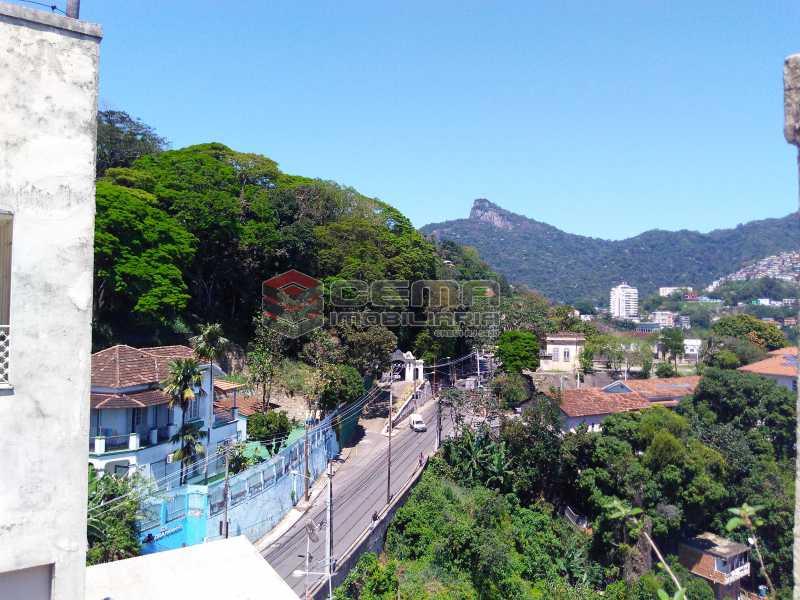 IMG_20191002_110021980 - Cobertura à venda Rua Almirante Alexandrino,Santa Teresa, Zona Centro RJ - R$ 600.000 - LACO30252 - 18