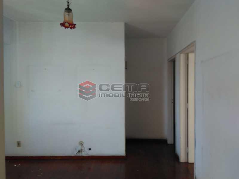 IMG_20191002_110127854 - Cobertura à venda Rua Almirante Alexandrino,Santa Teresa, Zona Centro RJ - R$ 600.000 - LACO30252 - 7