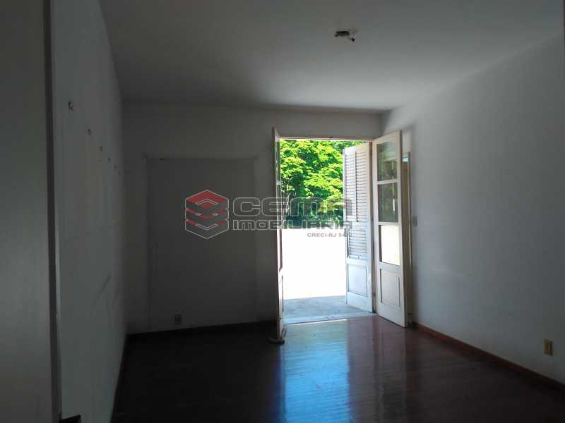 IMG_20191002_110158970 - Cobertura à venda Rua Almirante Alexandrino,Santa Teresa, Zona Centro RJ - R$ 600.000 - LACO30252 - 11