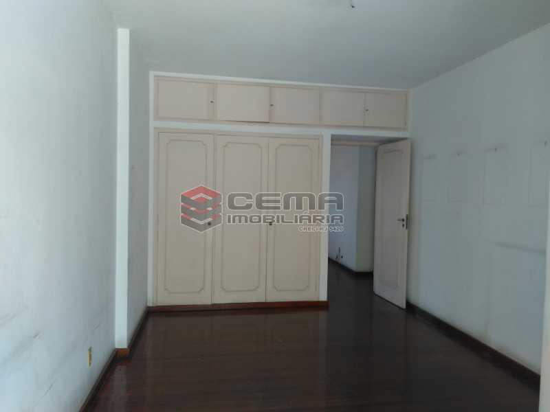IMG_20191002_110211537 - Cobertura à venda Rua Almirante Alexandrino,Santa Teresa, Zona Centro RJ - R$ 600.000 - LACO30252 - 10