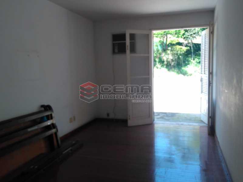 IMG_20191002_110325449 - Cobertura à venda Rua Almirante Alexandrino,Santa Teresa, Zona Centro RJ - R$ 600.000 - LACO30252 - 15