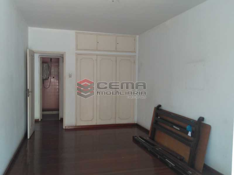 IMG_20191002_110335984 - Cobertura à venda Rua Almirante Alexandrino,Santa Teresa, Zona Centro RJ - R$ 600.000 - LACO30252 - 16