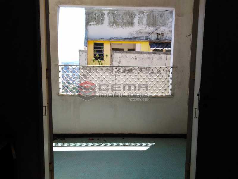 IMG_20191002_110550267 - Cobertura à venda Rua Almirante Alexandrino,Santa Teresa, Zona Centro RJ - R$ 600.000 - LACO30252 - 21