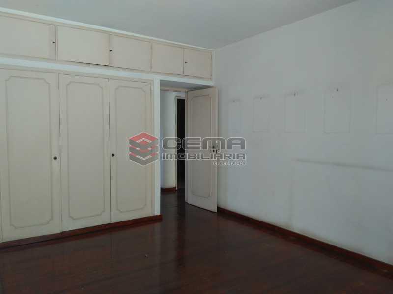 IMG_20191002_113013445 - Cobertura à venda Rua Almirante Alexandrino,Santa Teresa, Zona Centro RJ - R$ 600.000 - LACO30252 - 12