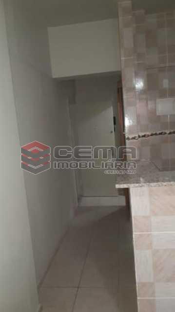 992930099467541 1 - Kitnet/Conjugado 35m² à venda Rua do Resende,Centro RJ - R$ 160.000 - LAKI01174 - 12