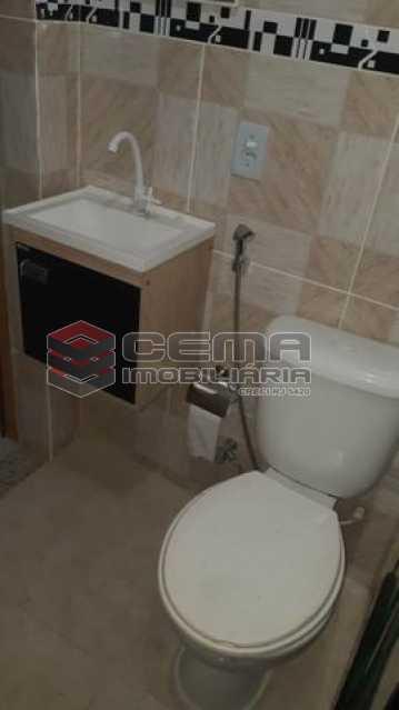 992930099571685 - Kitnet/Conjugado 35m² à venda Rua do Resende,Centro RJ - R$ 160.000 - LAKI01174 - 16