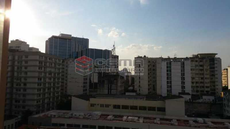 993930095115039 - Kitnet/Conjugado 35m² à venda Rua do Resende,Centro RJ - R$ 160.000 - LAKI01174 - 22