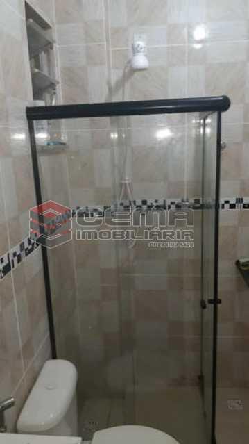 996930092264687 - Kitnet/Conjugado 35m² à venda Rua do Resende,Centro RJ - R$ 160.000 - LAKI01174 - 19