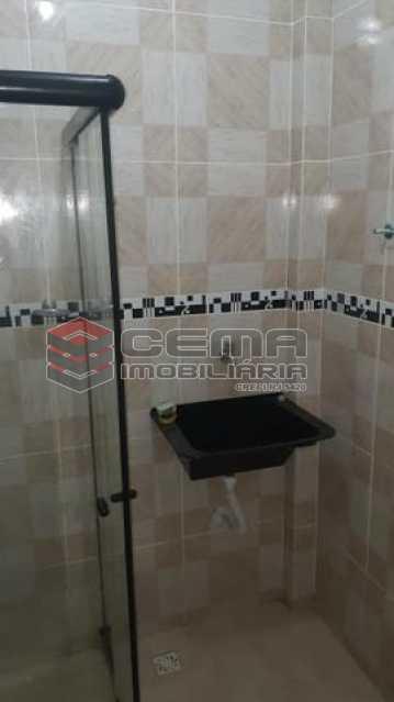 998930096642658 - Kitnet/Conjugado 35m² à venda Rua do Resende,Centro RJ - R$ 160.000 - LAKI01174 - 18