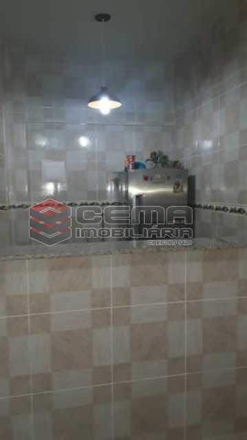 999930097758237 - Kitnet/Conjugado 35m² à venda Rua do Resende,Centro RJ - R$ 160.000 - LAKI01174 - 10
