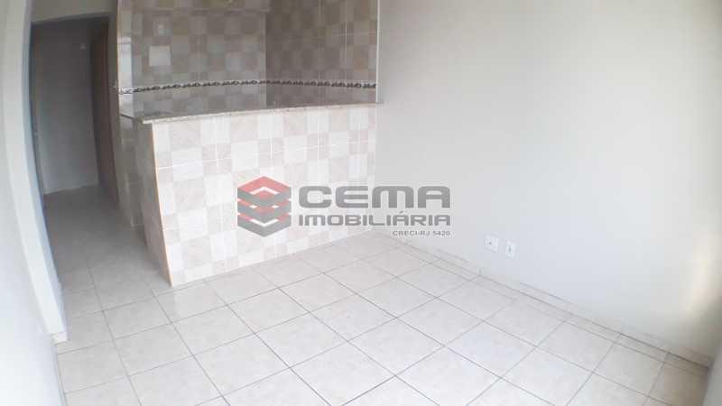 20191107_162904 - Kitnet/Conjugado 35m² à venda Rua do Resende,Centro RJ - R$ 160.000 - LAKI01174 - 5