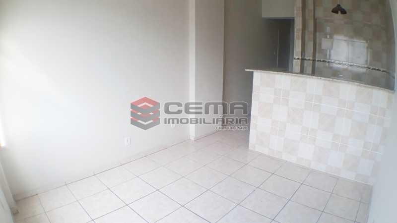 20191107_162923 - Kitnet/Conjugado 35m² à venda Rua do Resende,Centro RJ - R$ 160.000 - LAKI01174 - 6