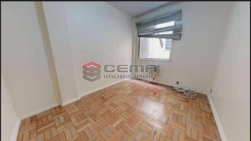 3 - Apartamento à venda Rua Marquês de Abrantes,Flamengo, Zona Sul RJ - R$ 695.000 - LAAP24111 - 10